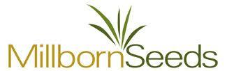 Millborn Seeds