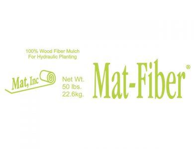 Mat-Fiber