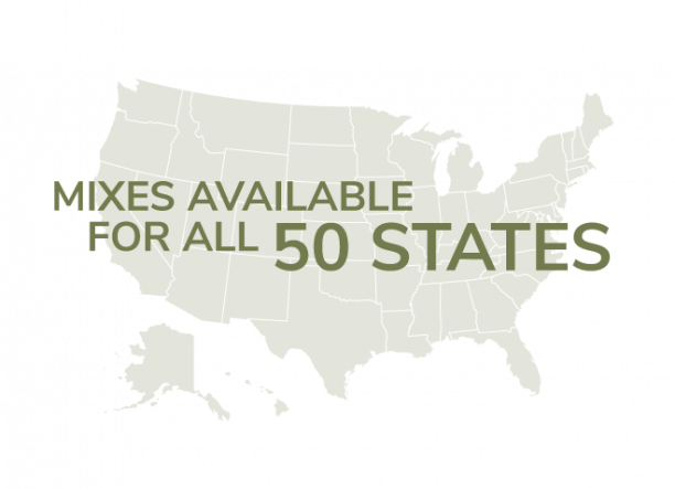 US-Map_Conservation