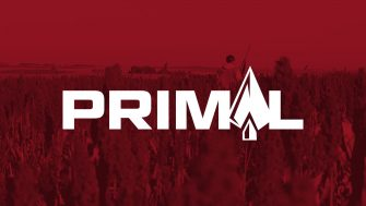 Primal Food Plots are Right on Target